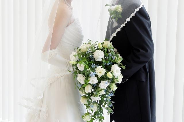 仲人婚活とネット婚活の違い